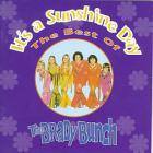 It's A Sunshine Day: The Best Of The Brady Bunch