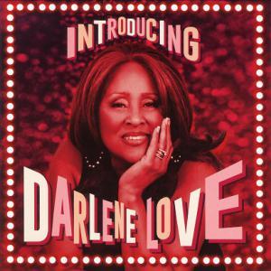 Introducing Darlene Love