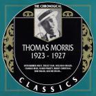 1923-1927 (Chronological Classics)