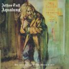 Jethro Tull - Aqualung (The 2011 Steven Wilson Stereo Remix)