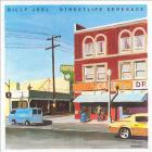 Billy Joel - Streetlife Serenade (Remastered 2015)
