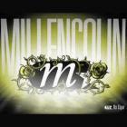 Millencolin - No Cigar (EP)