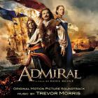 Michiel De Ruyter (Original Motion Picture Soundtrack)