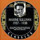 1937-1938 (Chronological Classics)