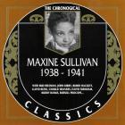 1938-1941 (Chronological Classics)