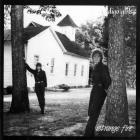 Indigo Girls - Strange Fire