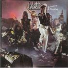 Mott The Hoople - Shouting And Pointing (Remastered 2009)