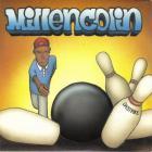 Millencolin - Da Strike (CDS)