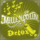 Millencolin - Detox (CDS)