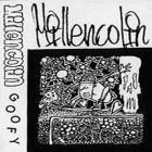 Millencolin - Goofy (EP)