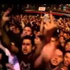 Millencolin - Live Release Party In Oereb
