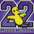 Millencolin - Twenty Two (CDS)