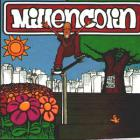 Millencolin - Use Your Nose (EP)