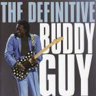 Buddy Guy - The Definitive Buddy Guy