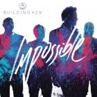 Building 429 - Impossible (CDS)