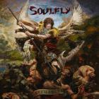Soulfly - Archangel (Special Edition)