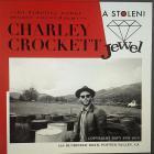 Charley Crockett - A Stolen Jewel