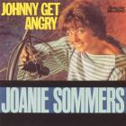 Johnny Gets Angry (Vinyl)
