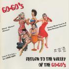 Go-Go's - Return To The Valley Of The Go-Go's CD2