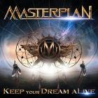 Masterplan - Keep Your Dream aLive!