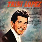 Trini Lopez - Hits And Rarities