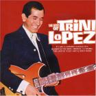 Trini Lopez - Only The Best Of Trini Lopez CD4