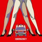 Emergency (EP)