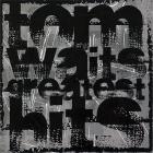 Tom Waits - Greatest Hits CD1