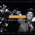 Kermit Ruffins - The Barbecue Swingers Live