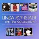Linda Ronstadt - The '80S Collection CD1