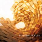Silversun Pickups - Let It Decay (VLS)