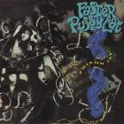 Faster Pussycat - Poison Ivy (VLS)