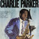 Charlie Parker - One Night In Birdland CD1