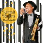 Kermit Ruffins - We Partyin Traditional Style