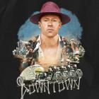 Macklemore & Ryan Lewis - Downtown (CDS)