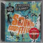 5 Seconds Of Summer - Sounds Good Feels Good (Deluxe Edition)