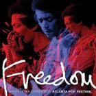 Freedom: Atlanta Pop Festival (Live) CD1