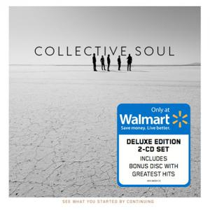 See What You Started By Continuing (Deluxe Edition) CD1