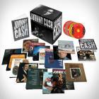 Johnny Cash - The Complete Columbia Album Collection: The Last Gunfighter Ballad CD42