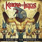 Kobra And The Lotus - Words Of The Prophets