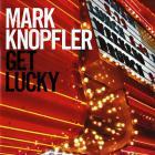 Mark Knopfler - Get Lucky CD2