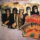 The Traveling Wilburys - Wilburys Box (Vinyl) CD1