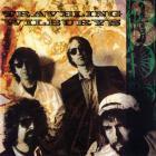 The Traveling Wilburys - Wilburys Box (Vinyl) CD3