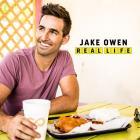 Jake Owen - Real Life (CDS)