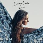Leona Lewis - I Am (Deluxe Edition)