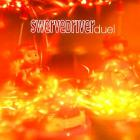 Swervedriver - Duel (EP)