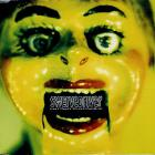 Swervedriver - Last Train To Satansville (EP)