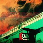 Swervedriver - Rave Down (EP)