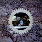 Swervedriver - Sandblasted (EP)