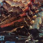 Swervedriver - Son Of Mustang Ford (EP)